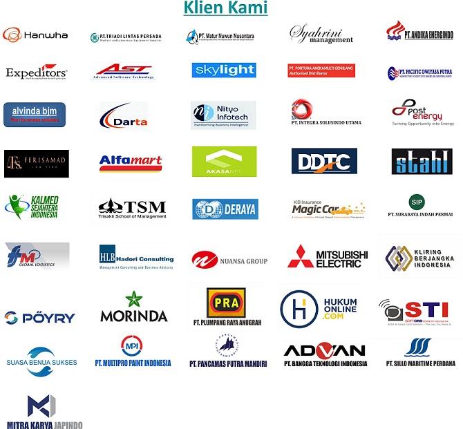 Klien Kami_Per September 2018-Resize